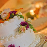 Business Networking Ayrshire - Cake Designer