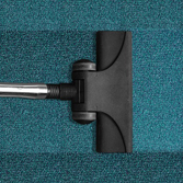 Business Networking Ayrshire - Carpet Cleaning