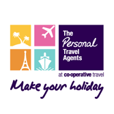 Personal Travel Agent Ayrshire