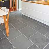 Business Networking Ayrshire - Tiler