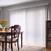 Business Networking Ayrshire - Window Blinds